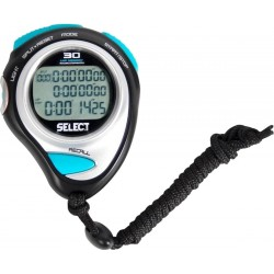 STOPER SELECT WATCH PRO