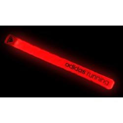 OPASKA JOGGING ADIDAS RUN LIGHT S22652