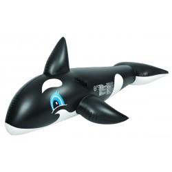 DMUCHANA ORKA 190x92 CM JL037213NPF