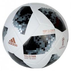 PIŁKA NOŻNA ADIDAS MŚ FIFA TELSTAR CE8096 - REPLIKA