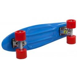 Deskorolka - Powerblade Fishboard