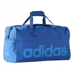 TORBA ADIDAS LINEAR PERFORMANCE TEAM BAG M (AJ9926)