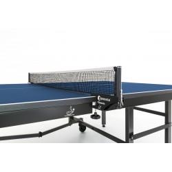 SIATKA DO TENISA STOŁOWEGO SPONETA CLASSIC ITTF