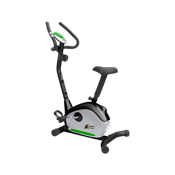 ROWER B600 ENERGETIC BODY ROWER MAGNETYCZNY