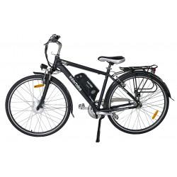 Rower Interbike 26 Elektryczny Prime+