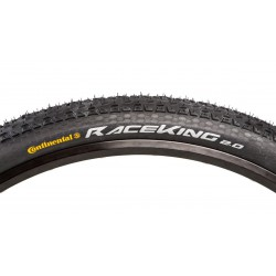 Opona Rowerowa Continental Race King 26X 2.0 50-559