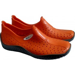 Buty Do Wody Becosport Orange R.33/34