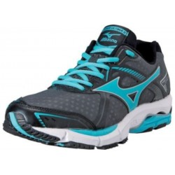 Buty Mizuno Wave Ultima 5 (W) Women R.40/255Mm