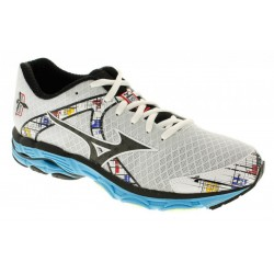 Buty Mizuno Wave Inspire 10 (W) Women R.38/240Mm
