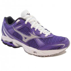 Buty Mizuno Wave Ovation 2 (W) Women R.38,5/245Mm