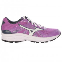 Buty Mizuno Crusader 8  (W) Women R.37/235Mm