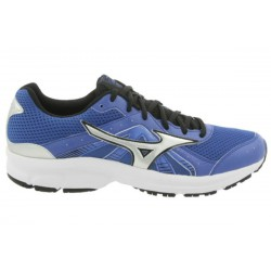 Buty Mizuno Crusader 8 Men R.44/285Mm