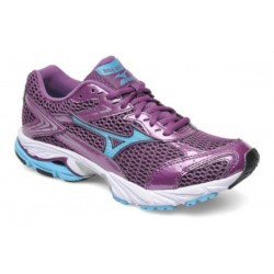 Buty Mizuno Nexus 7 (W) Women R.38,5/245Mm