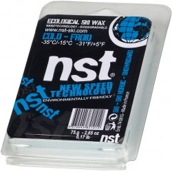 Nst Wosk Standard Sx3 Cold