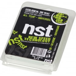 Nst Wosk Block All Temp 75G
