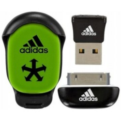 Adidas Micoach Speed Cell Iphone/Ipod/Mac/Pc X44112