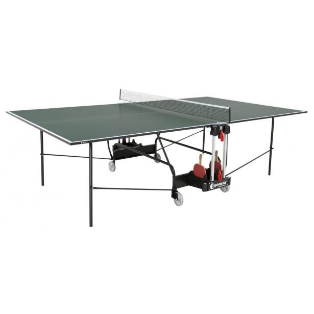 Stół do tenisa stołowego Sponeta S1-72i