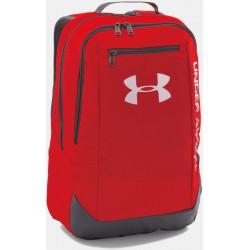 Plecak szkolny Under Armour Storm Backpack 1273274-600