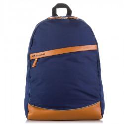 Plecak Miejski Everhill 23L - Granatowy