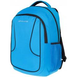 Plecak Miejski Everhill 19L - Niebieski