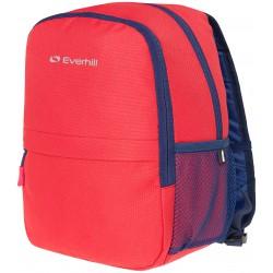 Plecak Dziecięcy Everhill 10L - Różowy
