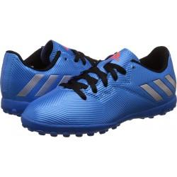 Buty Piłkarskie Adidas Messi 16.4 Tf Junior S79660 R.36