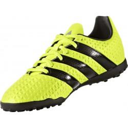 Buty Piłkarskie Adidas Ace 16.4 Tf Junior S31982 R.37 1/3