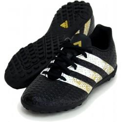 Buty Piłkarskie Adidas Ace 16.4 Tf Junior Bb3895 R.36