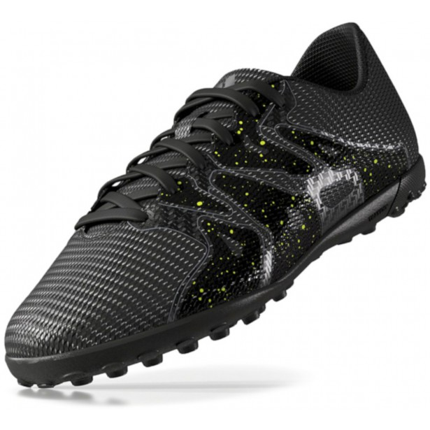 Buty Piłkarskie Adidas X 15.4 Tf Junior B32951 R.37 13 |