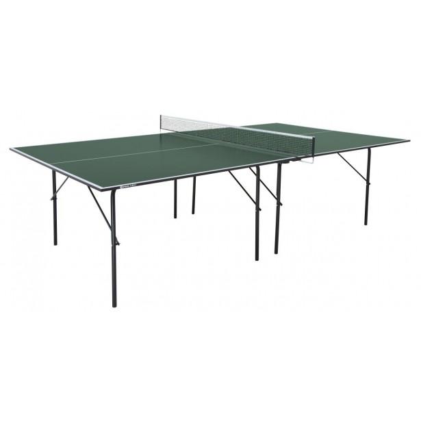 Stół do tenisa stołowego Sponeta S1-52i