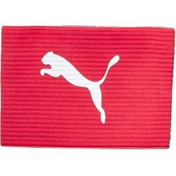 Opaska Puma Kapitan Czerwona 050011-05