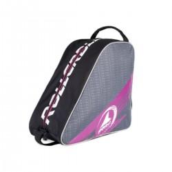 Torba Rollerblade Skate Bag
