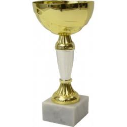 Puchar Nt193B