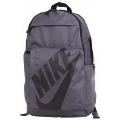 Plecak Nike Ba5381-020