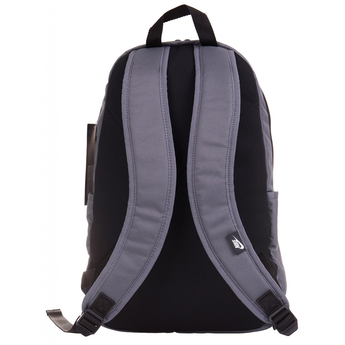 dc4c3b665f259 ... Plecak Nike Ba5381-020