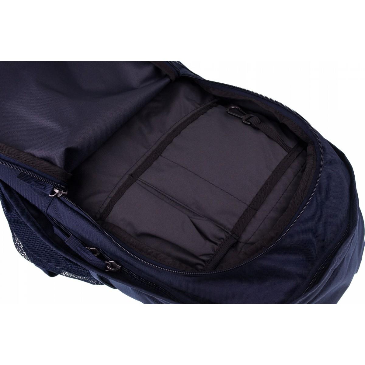 59a0543655d5d ... Plecak Nike Sw Hayward F Ba5217-451 ...