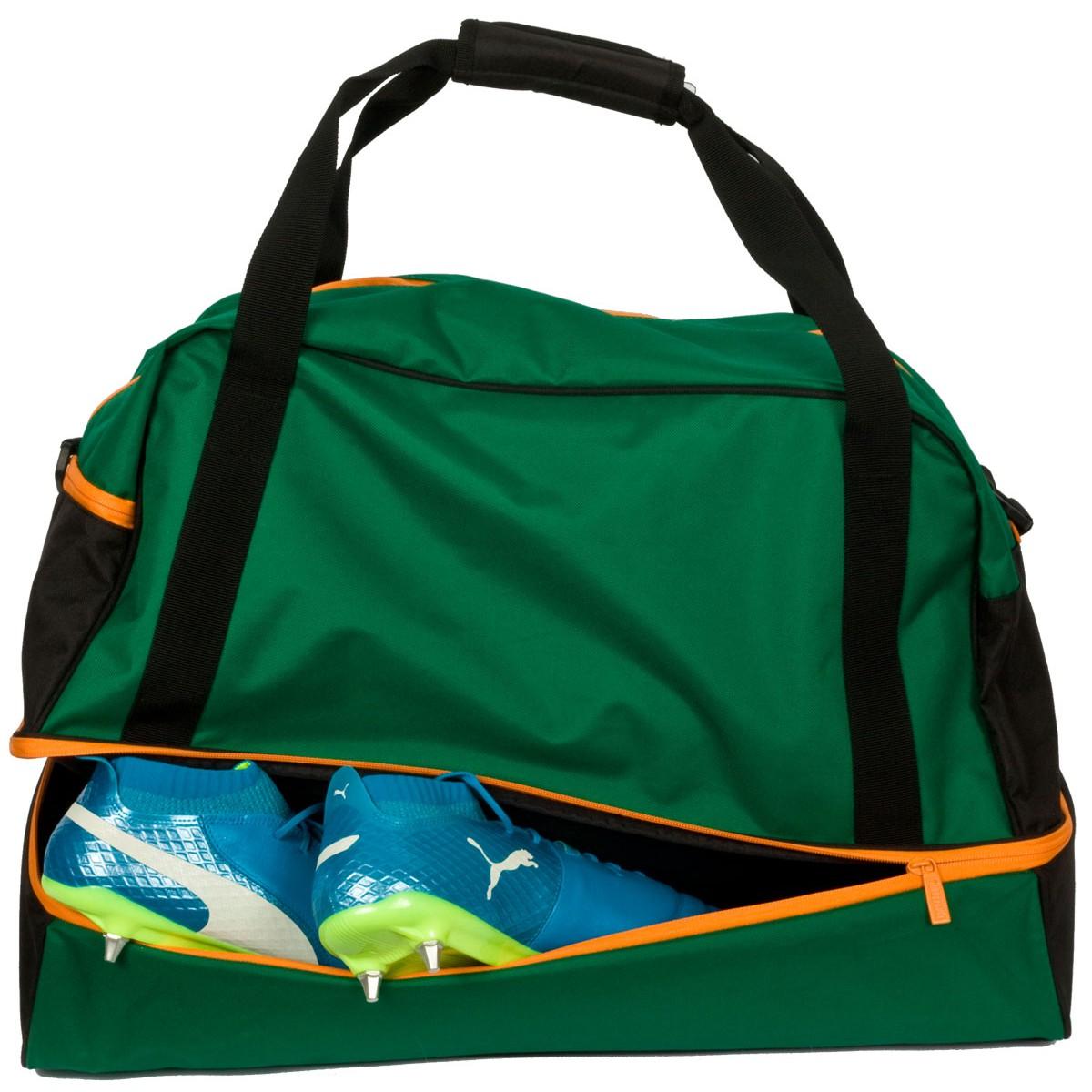dbaea3995c7a4 ... Torba Sportowa Puma Nat. Teams Fotball 065207-14 ...