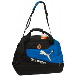Torba Sportowa Puma Club Brugge 070930-01