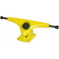 Trak Pb Do Deskorolki Longboard Żółty