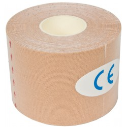 Taśma Tape 5Mx50Mm Cielista Eb Fit
