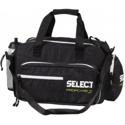 Torba Medyczna Junior Select Profcare