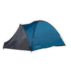 Namiot 3 Osobowy Iglo Z Przedsionkiem Dunlop