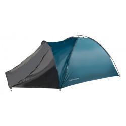 Namiot 4 Osobowy Iglo Z Przedsionkiem Dunlop