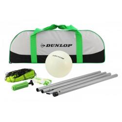 Zestaw Do Siatkówki Dunlop
