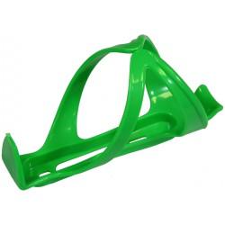 Uchwyt koszyk na bidon Enero zielony
