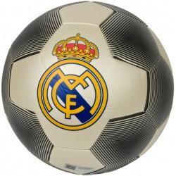Piłka Nożna Real Madryt Rm7Bg21 R.5