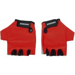 Rękawiczki Rowerowe Enero Junior R.S