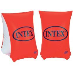 Rękawki Pływackie Intex 58641