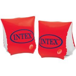 Rękawki Pływackie Intex 59642