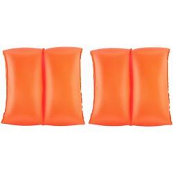 Rękawki Pływackie Bestway 32005